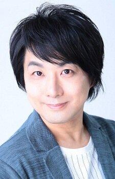 Такаши Кондо