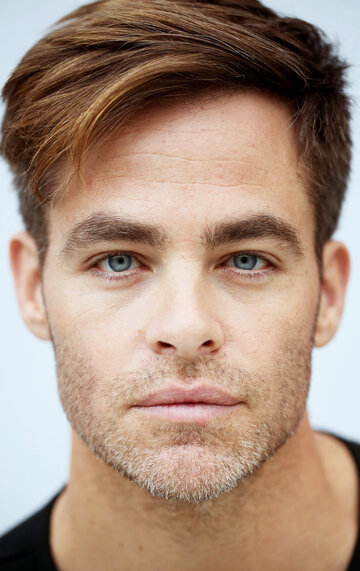chris pine singchris pine gif, chris pine 2016, chris pine tumblr, chris pine 2017, chris pine height, chris pine vk, chris pine photoshoot, chris pine films, chris pine gif hunt, chris pine wife, chris pine wdw, chris pine wiki, chris pine sing, chris pine кинопоиск, chris pine imdb, chris pine tom hardy, chris pine news, chris pine instagram, chris pine and gal gadot, chris pine late late show
