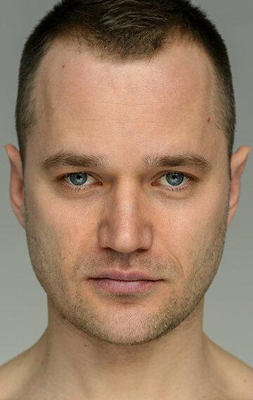 Руслан Корнеков