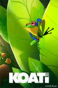 Коати. Сердце джунглей (Koati)