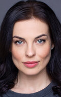 Фотография актера Влада Веревко