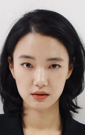 Сон Су-хён