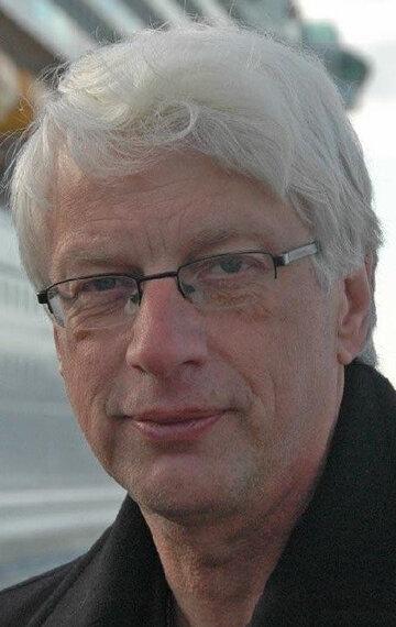 Ян Олссон