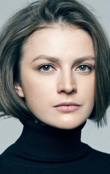 Мария Корытова