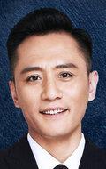 Фотография актера Лю Е