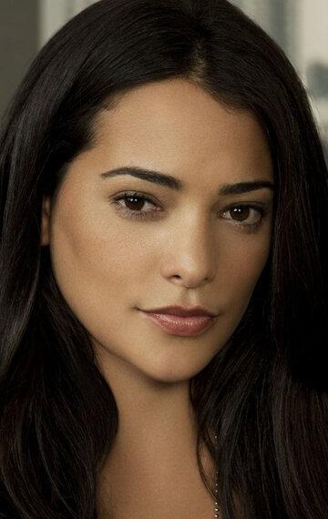 Натали Мартинес