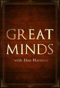 Великие умы с Дэном Хэрмоном (2016)