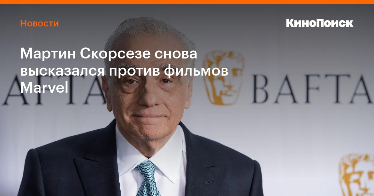 www.kinopoisk.ru