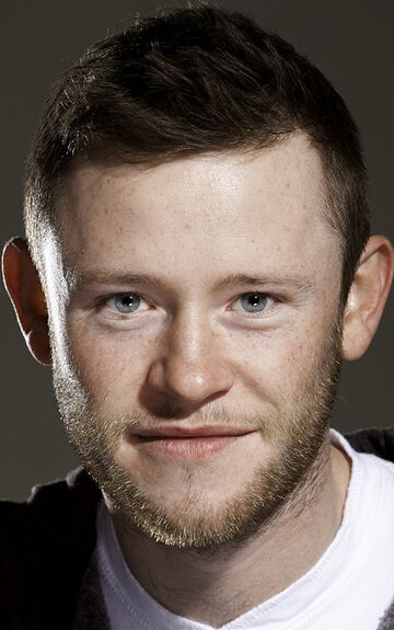 devon murray tumblr