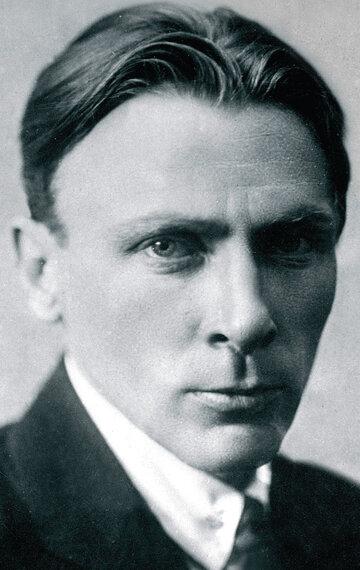 Mikhail A Bulgakov Net Worth