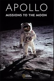 Apollo: Missions to the Moon (2019)