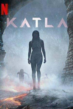 Катла (2021)