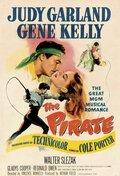 Пират (1948)