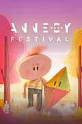 Annecy World (Annecy World)