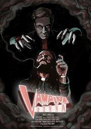 Vampire Vienna (2019) смотреть онлайн фильм в хорошем качестве 1080p