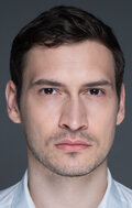 Фотография актера Павел Гончаров