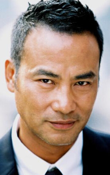 simon yam new movie