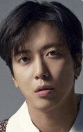 Чон Ён-хва