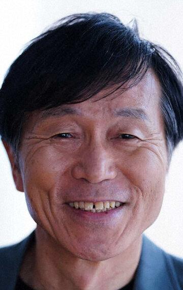 Мицуру Хирата