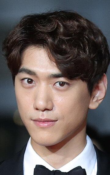 Сон Джун