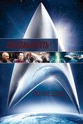 Звездный путь: Возмездие (2002)