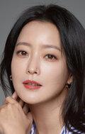 Ким Хи-сон