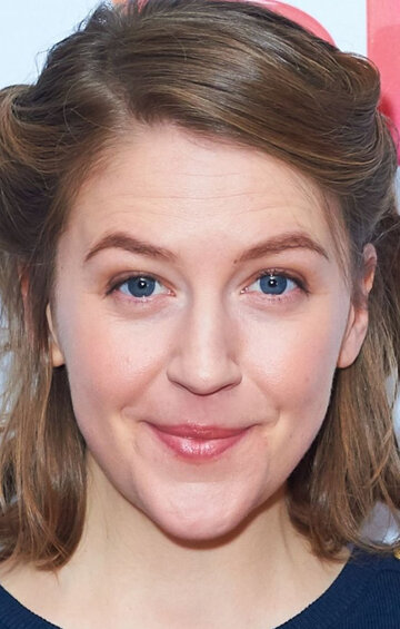 gemma whelan actress