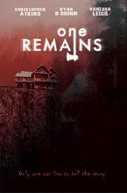 One Remains (2019) смотреть онлайн фильм в хорошем качестве 1080p