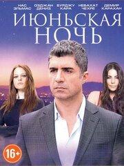 Июньская ночь (2004)