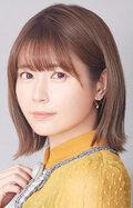 Аяна Такэтацу