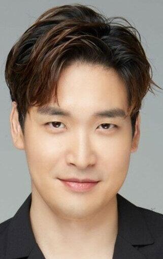 Чон Гё-ун