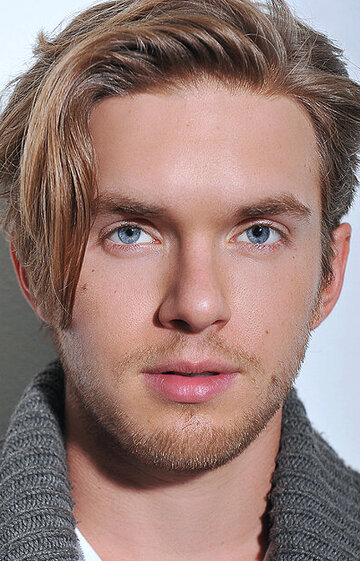 chris brochu kisschris brochu imdb, chris brochu instagram, chris brochu music, chris brochu, chris brochu height, chris brochu vampire diaries, chris brochu lemonade mouth, chris brochu twitter, chris brochu 2015, chris brochu tumblr, what's coming to you chris brochu, chris brochu and the crowd goes, chris brochu what coming to you, chris brochu kiss, chris brochu wikipedia, chris brochu girlfriend, chris brochu shirtless, chris brochu shameless, chris brochu movies, chris brochu facebook
