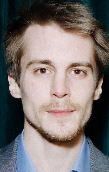 Иван Янковский