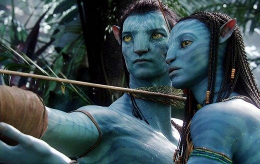 Кино в России скоро станет более четким и ярким