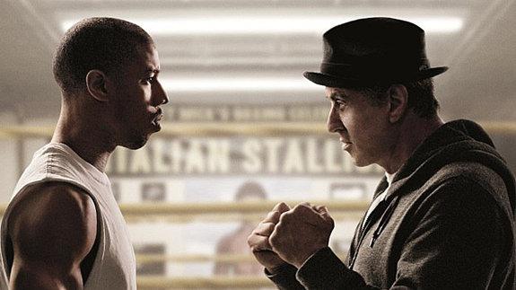 Сильвестр Сталлоне поставит сиквел фильма «Крид: Наследие Рокки»