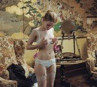 «Спящая красавица»: Интервью с Эмили Браунинг