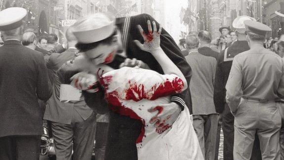 Канал NBC выпустит сериал по мотивам романа «Последний американский вампир» — новости на КиноПоиске