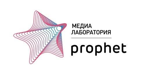 Премьеры уик энда 12—16 и 20—23 июня
