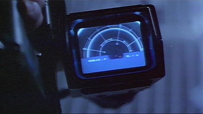 «Чужие» (1986)