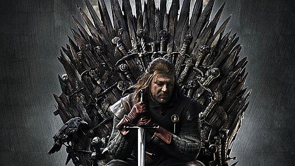 сериалу «Игра престолов»