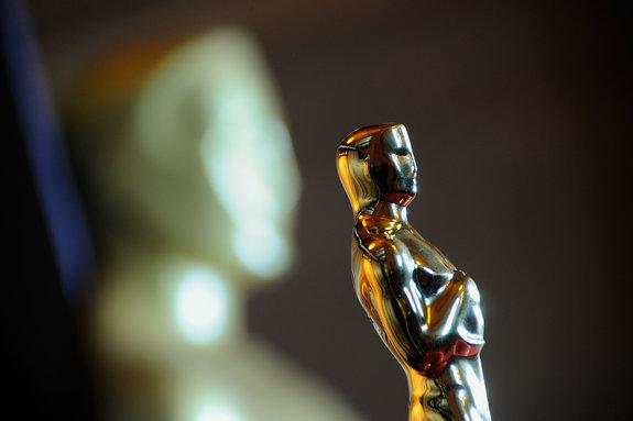 Дорога к «Оскару»: Календарь наградного сезона