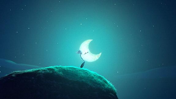 """Александр Эбоян: «""""Хранитель луны"""" — это вызов Голливуду»"""