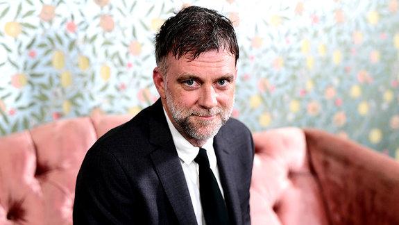 Пол Томас Андерсон: «Тарантино снимет только 10 фильмов? Я ему не верю»
