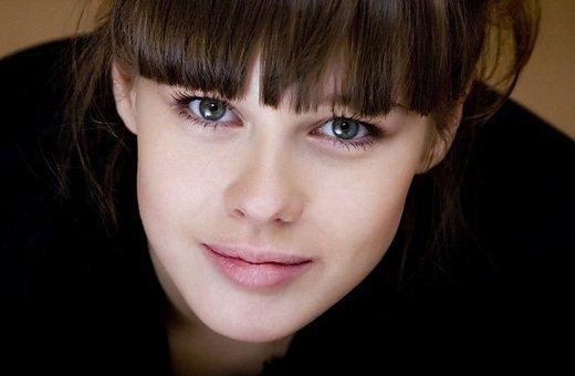 Фото и имена российских актрис фото 768-907