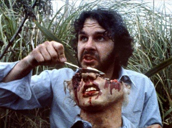 Фильмы ужасов как кузница кадров