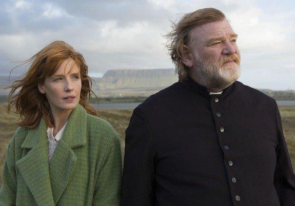 Подарок коДню святого Патрика: 10лучших ирландских фильмов