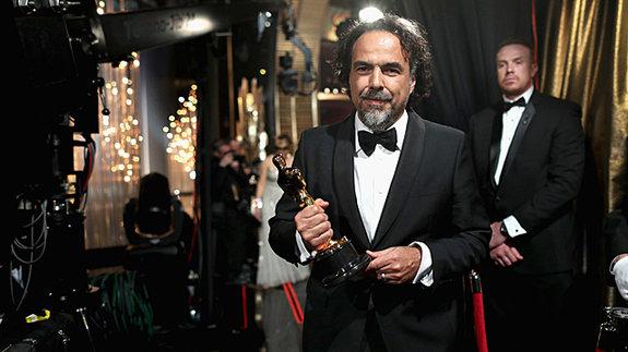 Алехандро Гонсалес Иньярриту удостоится еще одного «Оскара»