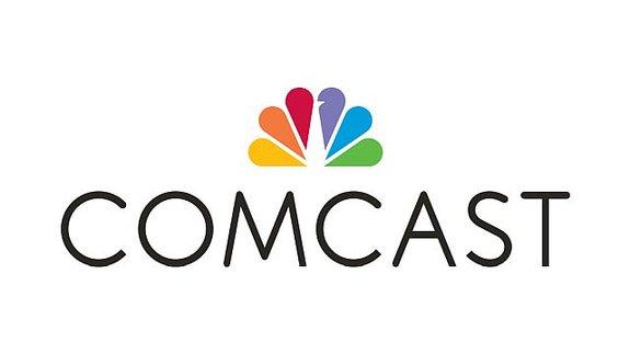 Компания Comcast может перекупить у студии Disney активы 20 Century Fox