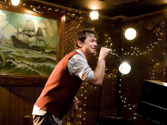 Караоке-вечеринка для киноманов: 15беспроигрышных песен