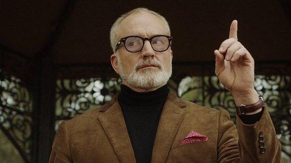 Брэдли Уитфорд присоединился к актерскому составу «Рассказа служанки»